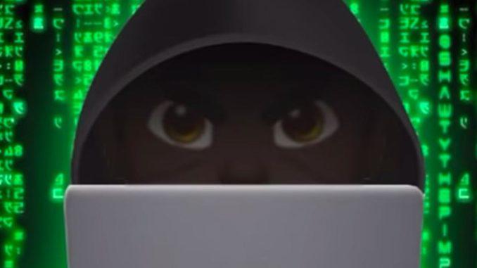 Teejayx6 Hackers Mp3 Download
