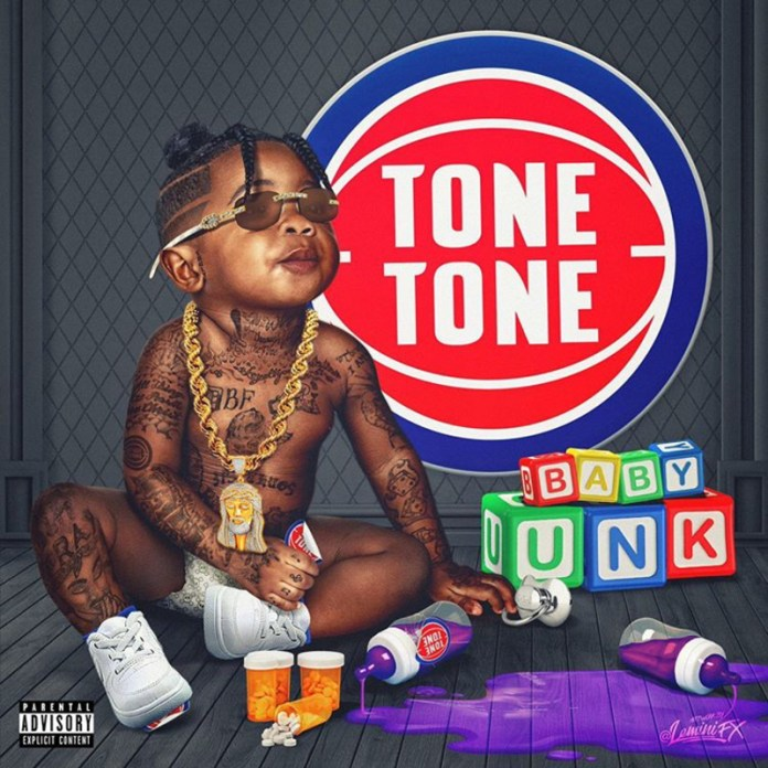 Tone Tone Never Us Mp3 Download