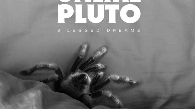 Unlike Pluto 8 Legged Dreams Mp3 Download