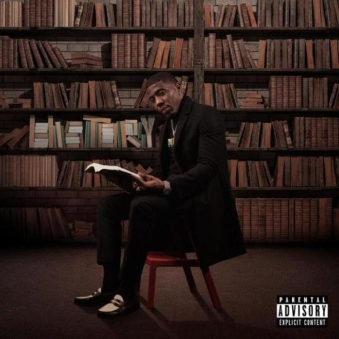 YFN Lucci ft Kevin Gates True Story Mp3 Download