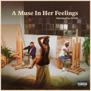 dvsn Ft Snoh Aalegra Between Us Mp3 Download