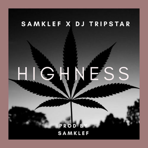 Download Mp3 Samklef Highness Ft DJ Tripstar