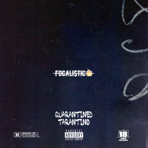 Focalistic Full Sette Mp3 Download