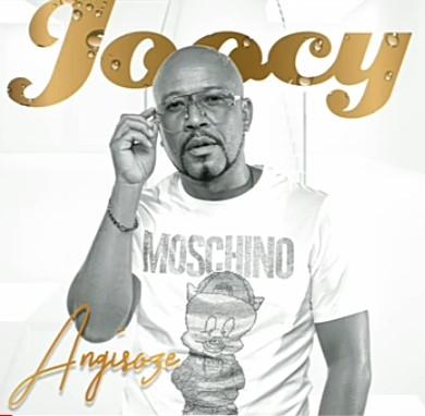 Joocy Angisoze Mp3 Download