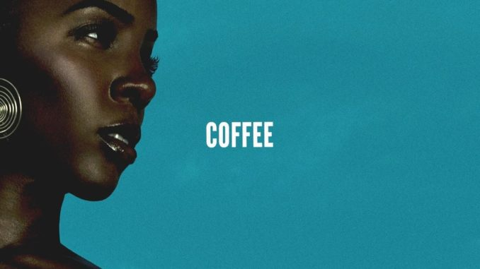Kelly Rowland Coffee MP3 Download