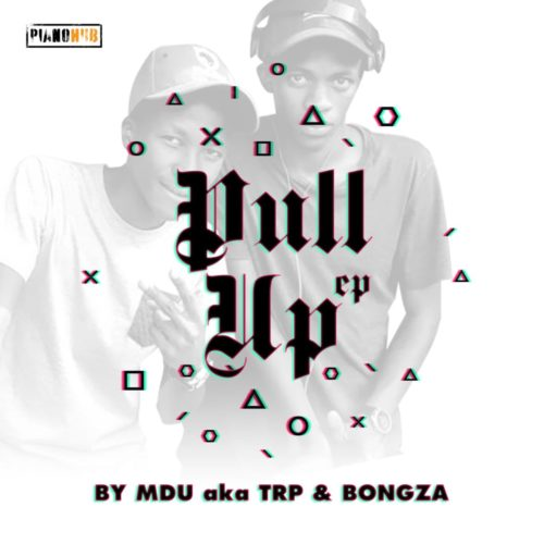 Mdu aka TRP & Bongza Ft DaliWonga Ntombenhle Mp3 Download