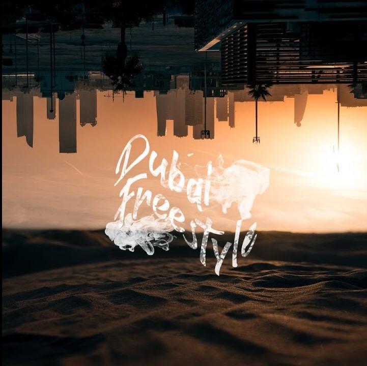 Memphis Depay Dubai Freestyle Mp3 Download
