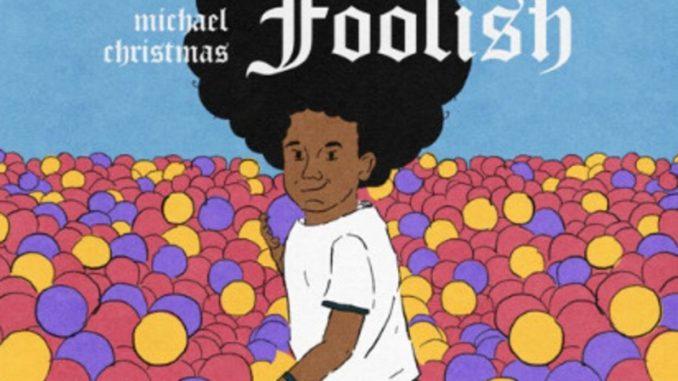 Micheal Christmas Young And Foolish Mp3 Download