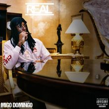 Migo Domingo Real MP3 Download