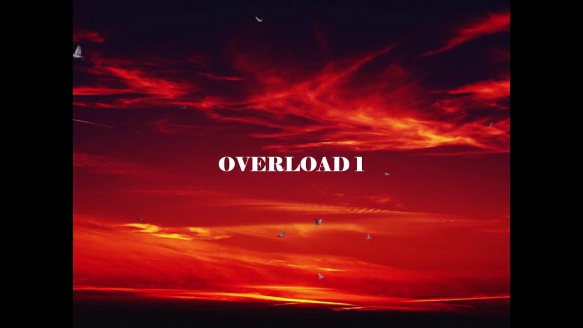 Sarkodie Overload 1 Mp3 Download Ft Efya