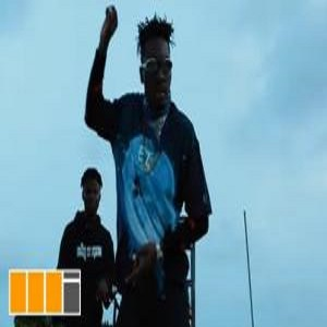 Article Wan Azonto Flex Mp3 + Mp4 Download