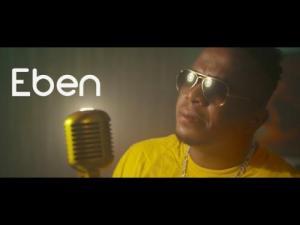 Eben On God Mp4 Download