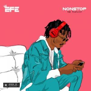 Efe Number One Mp3 Download