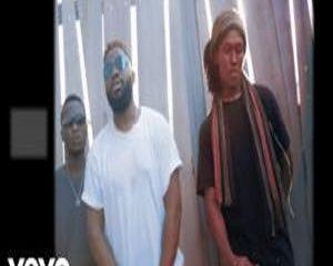 Magnito Ft Ninety6 Edo Boys Mp3 + Mp4 Download