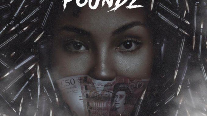 Poundz Honey Mp3 Download