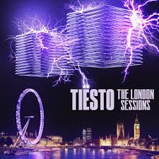 Tiesto The London Sessions Album Zip Download