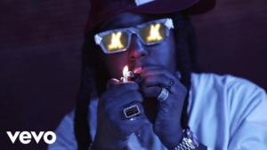 VIDEO Migos Racks 2 Skinny Mp4 Download