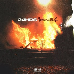 24hrs Number4 Mp3 Download