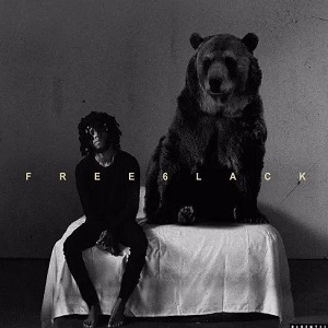 6LACK Prblms Mp3 Download