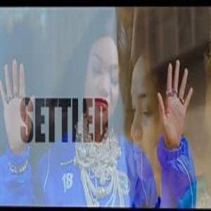 Ada Ehi Settled Mp4 Download