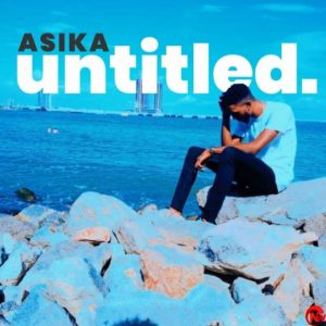 Asikaa Ft Lyta Tend Mp3 Download