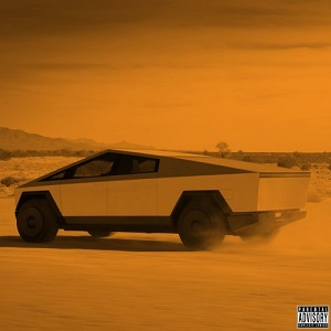 Cap Gold Ride Out Mp3 Download