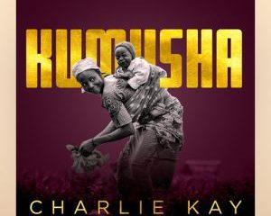 Charlie Kay Kumusha Mp3 Download