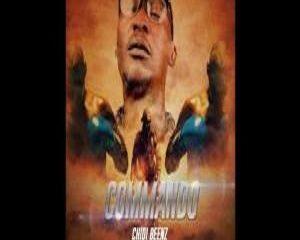 Chidi Beenz Commando Mp4 Download