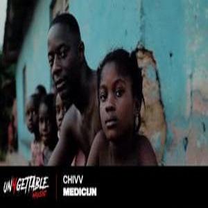 Chivv Medicijn Mp4 Download