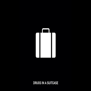 Chris Webby Drugs In A Suitcase Mp3 Download