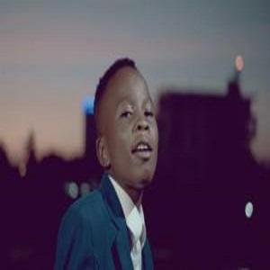 Dogo Sillah Niwewe Mp4 Download