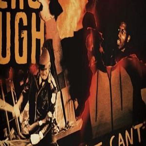 Eric Bellinger Enough Mp3 Download