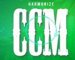 Harmonize CCM Mp3 Download