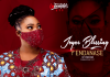 Joyce Blessing Y'Endanase Mp3 Download