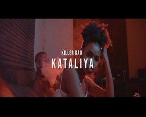 Killer Kau Kataliya Mp3 Download