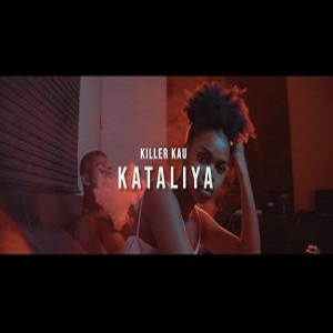 Killer Kau Kataliya Mp3 Download