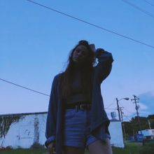 Lauren Cimorelli Automatic Love Mp3 Download