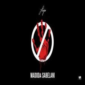 Lloyiso Madoda Sabelani Mp3 Download