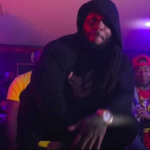 Montana Of 300 Broke In A Minute (Remix) Mp4 Download