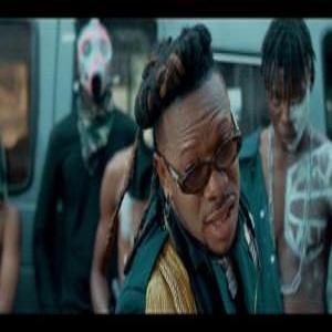 Mr Real Baba Fela Mp4 Download