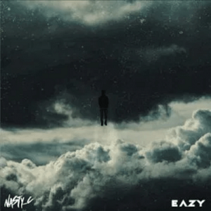 Nasty C Eazy Mp3 Download
