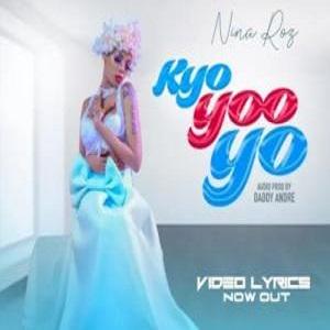 Nina Roz Kyoyooyo Mp3 Download