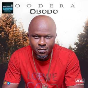 Oodera Obodo Mp3 Download
