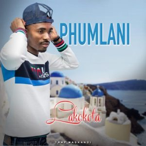 Phumlani Ft Krazie Teka Mp3 Download