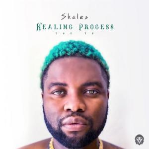 Skales On Your Side Mp3 Download