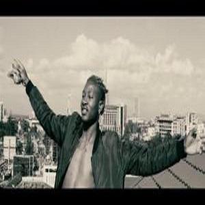 Starboi Toure Ft Boondocks Gang Pakam Mp3 Download