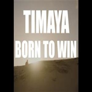 Timaya Born to Win Mp4 Download