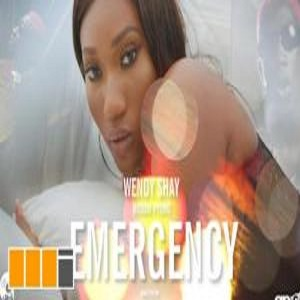 Wendy Shay Ft Bosom P-Yung Emergency Mp3 Download