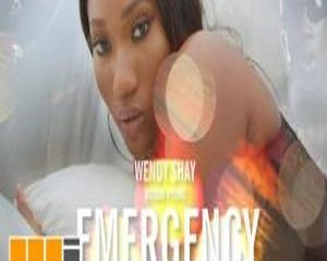 Wendy Shay Ft Bosom P-Yung Emergency Mp4 Download