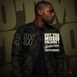 YFN Jayy Out The Mudd Mp3 Download